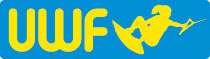 Ukrainian Wakeboard Federation